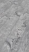 RV808 Дуб серый - ламинат ROOMS (Румс), коллекция SUITE (Суит), фаска 4V, 8мм 32класс, фото 1
