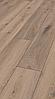 RV809 Дуб медовый - ламинат ROOMS (Румс), коллекция SUITE (Суит), фаска 4V, 8мм 32класс