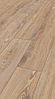 RV810 Дуб беленный бежевый - ламинат ROOMS (Румс), коллекция SUITE (Суит), фаска 4V, 8мм 32класс