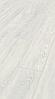 RV811 Дуб беленный белый - ламинат ROOMS (Румс), коллекция SUITE (Суит), фаска 4V, 8мм 32класс