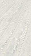 RV811 Дуб беленный белый - ламинат ROOMS (Румс), коллекция SUITE (Суит), фаска 4V, 8мм 32класс, фото 1