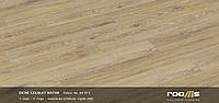 RV813 Дуб беленный натуральный - ламинат ROOMS (Румс), коллекция SUITE (Суит), фаска 4V, 8мм 32класс