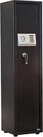 Сейф Master Safes Compact 3 ств, код.замок, 1450x300x300, 44кг (1450EA-5)