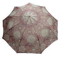 Восхитительный женский зонт
