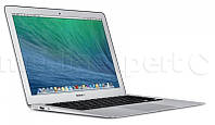 НОУТБУК APPLE MACBOOK AIR MJVG2ZE/A I5-5250U 4GB 256GB SSD OSX YOSEMITE
