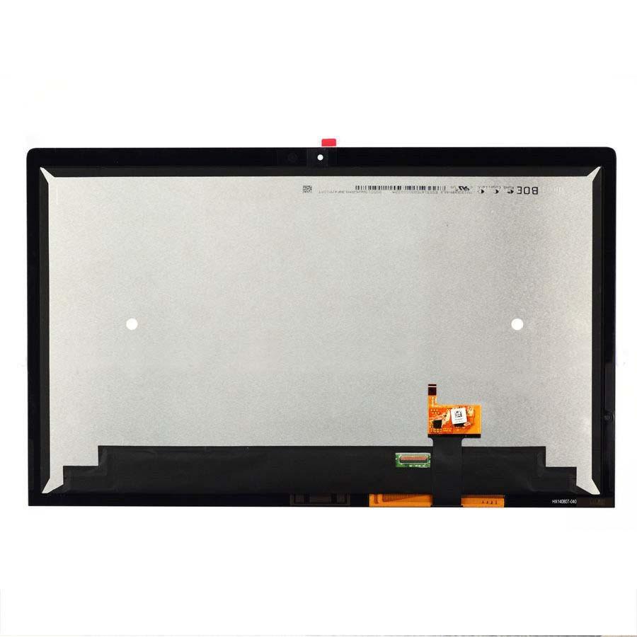 Тач (сенсор) матрца LENOVO Yoga Tablet 2 Pro 1380 модуль