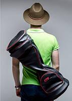 Сумка GTF Bag Classic/Sport Premium для гироскутеров Classic/Sport Edition