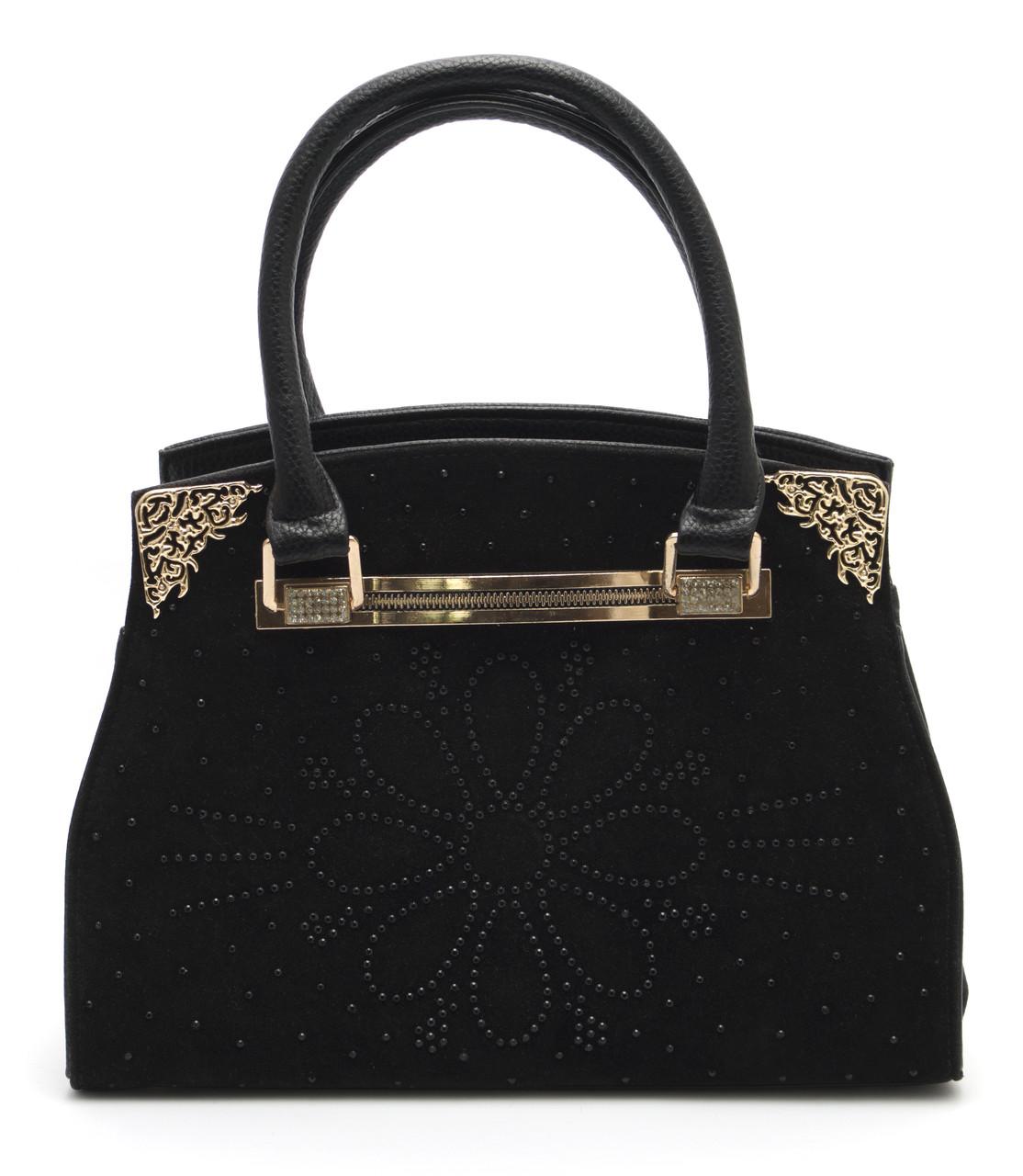 Оригинальная женская сумка  Б/Н art. 808