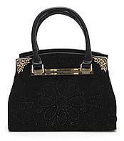 Оригинальная женская сумка  Б/Н art. 808, фото 1