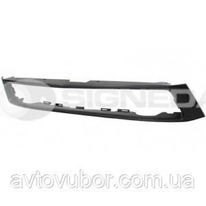 Рамка решетки Ford Mustang 10-12 PFD99295MA AR3Z8419AA