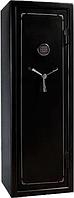 Сейф Master Safes Standard 14 ств., код.замок, подсветка, 1400x508x432, 109кг (FS14E)