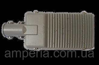 NIGAS Светодиодный фонарь, Уличный светильник LED-NGS-20 5300K 50W(вт), фото 2
