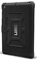 "Улетный чехол для планшета 7,9"" Urban Armor Gear iPad Mini/Mini Retina Scout (Black) IPDMF-BLK-VP черный"