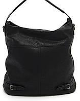 Большая женская сумка мешком Б/Н art. 003 , фото 1