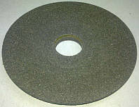 Круг шлифовальный 1 125х50 51 25А F80 СМ2 Кераміка
