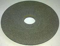 Круг шлифовальный 12 150х16х32 14А F60 СМ2 Кераміка