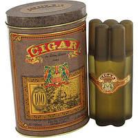 МТВ (Cigar)  Сигар 100