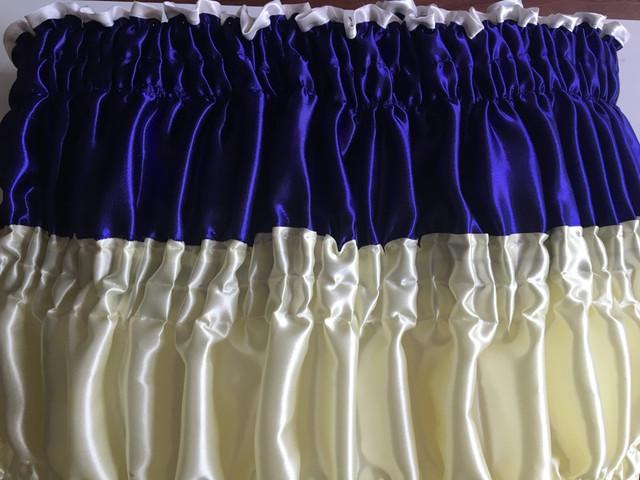 ритуальный текстиль оптом