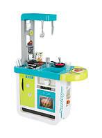 Детская интерактивная кухня Smoby Bon Appetit 310900