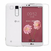 Защитное стекло для LG K10 K410 K430