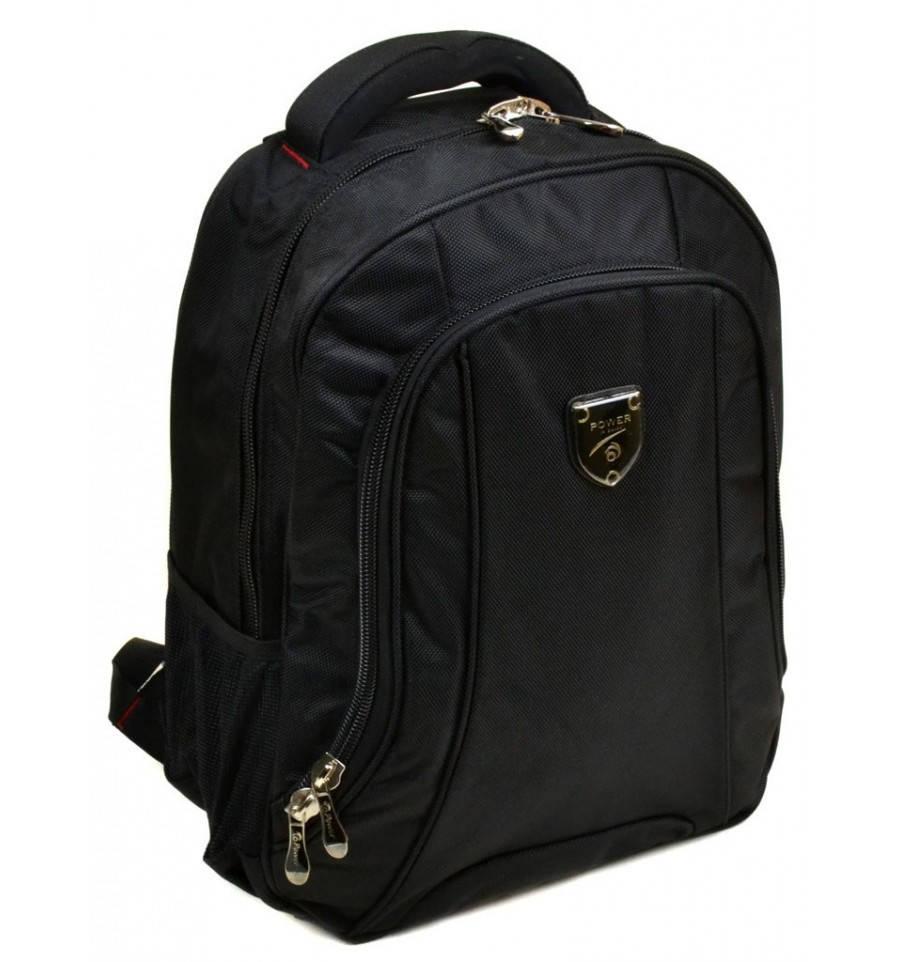 Рюкзак для мужчин