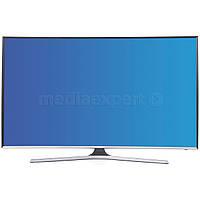 Телевизор SAMSUNG LED UE40J6370