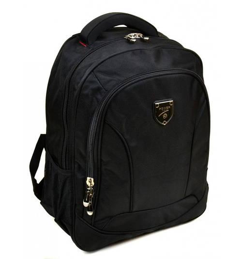 Мужской рюкзак из нейлона 5201