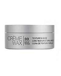 Воск для укладки Joico Style & Finish Crème Wax Texture & Shine