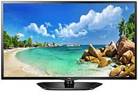 Телевизор жидкокристаллическийLG40lf630