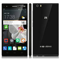 Смартфон ZTE Star1 S2002 Black 2gb\16gb