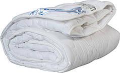 Одеяло Merkys демисезонное 140х205 полуторное