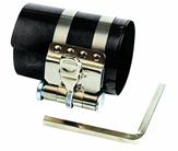 """Оправка поршневых колец , 60-175 мм , 4"""" AmPro T70090"""