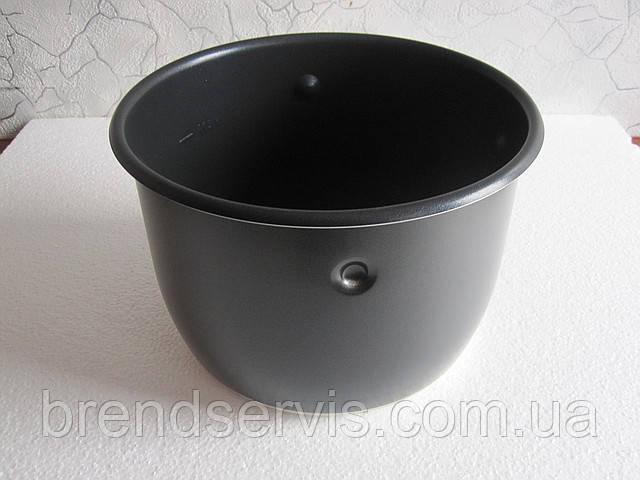Чаша для мультиварки (6 л) Moulinex, фото 1