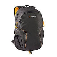 Рюкзак Caribee Tucson 30 Black, фото 1