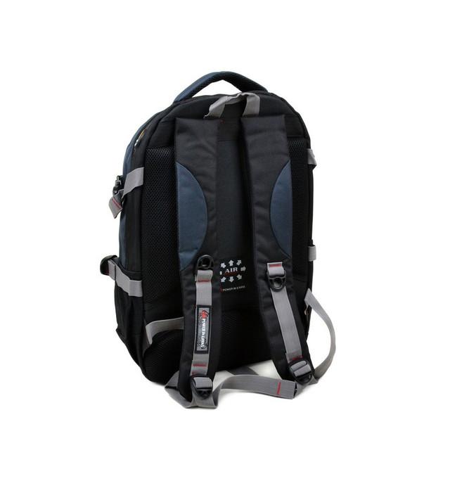 Стильный мужской рюкзак для города