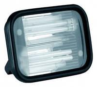 Светильник Magnum 36, светильник 230 В, 2 х 18 W