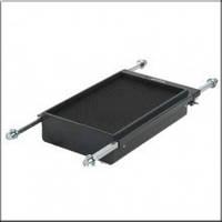 Приспособление для сбора отработанного масла грузовых и легковых авто на осмотровой канаве Flexbimec 003186