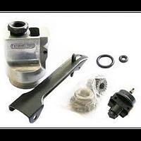Ремкомплект для шлифмашинки JAG-6638 Jonnesway JAG-6638-RK