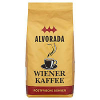 Кофе Alvorada Wiener Kaffee, 500 г (зерновой)