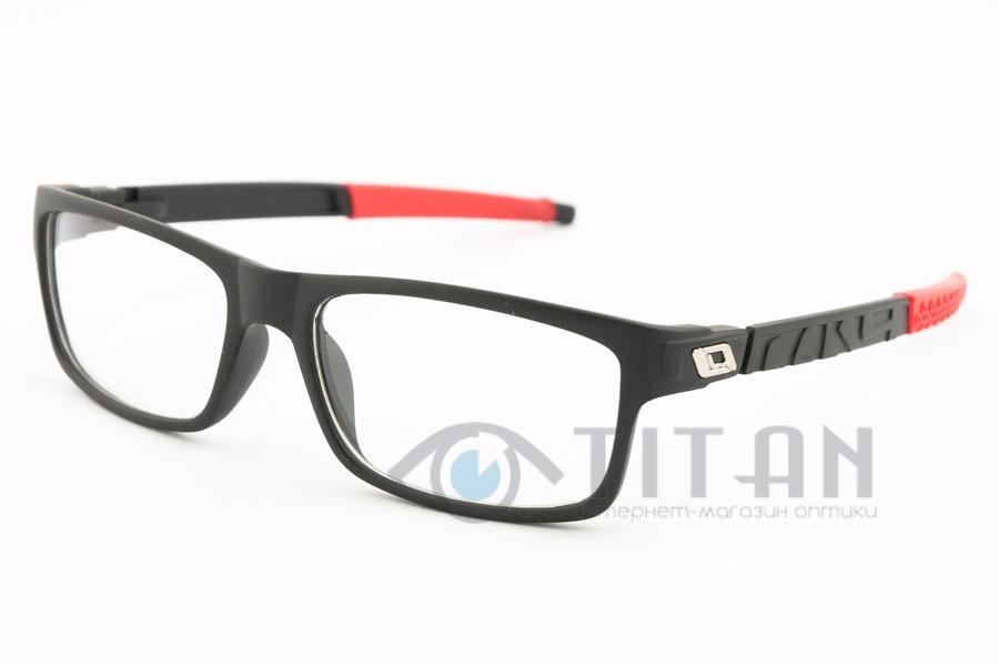 Купить очки для спорта Sport 8026 C4