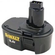 Аккумулятор DeWALT 1006630-00 (США), фото 1