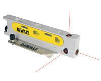 Уровень ручной DeWALT DW099P
