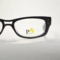 Оправа для очков Pulima P.M0230, фото 1