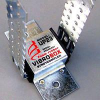 Универсальное звукоизоляционное крепление Vibrobox UP-23