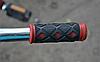 Ручки руля на велосипеды GD, фото 2