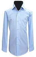 Рубашка детская №12 - 500/14-4115