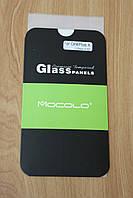 Защитное стекло OnePlus X (Mocolo 0.33 mm)
