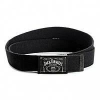 Ремень Jack Daniels