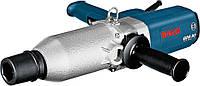 Импульсный гайковерт Bosch GDS 30 (601435108)