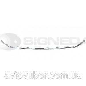 Рамка решетки бампера Ford Mondeo 13-- PFD99375MA DS7Z8419BA